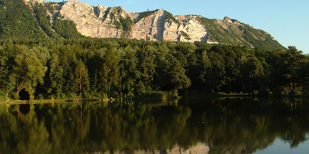 Barlangászat és bivalyfesztivál a Nemzeti Parkok Hetén