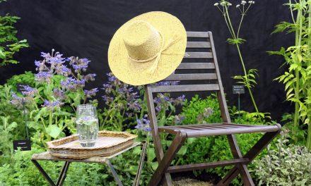A kertészdivat szabályai