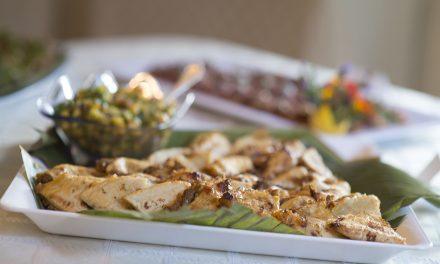 5 hasznos tipp a vasárnapi ebédhez