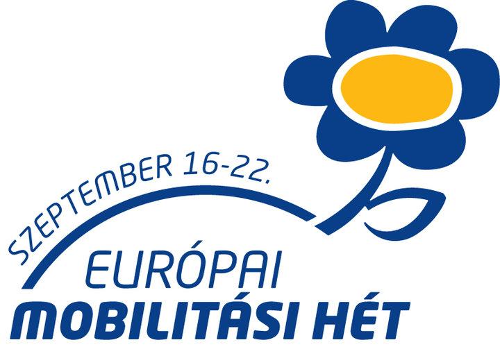 Ma indul az Európai Mobilitási Hét!