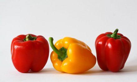 Így etesd meg a zöldséget a gyerekkel