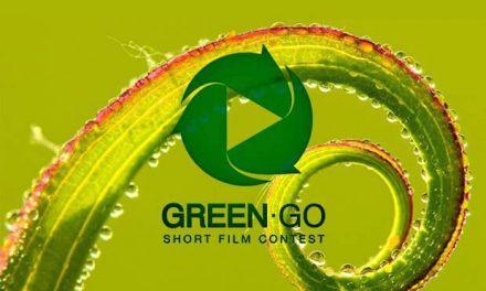 Íme a 7. Green-Go filmverseny győztesei!