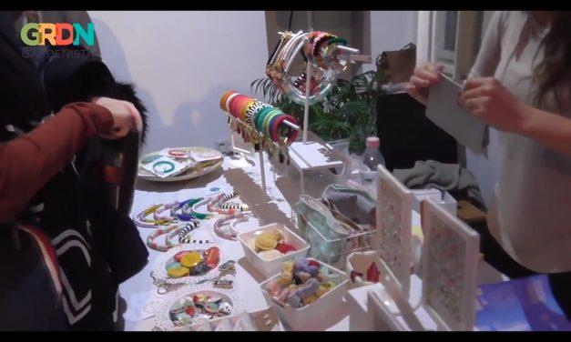 A legkedvesebb kézműves vásár a városban