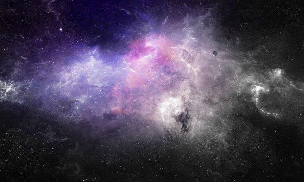 Kísérteties hangok érkeztek a világűrből, a NASA felvételétől garantált a libabőr
