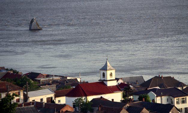 Még 4 napig szavazhatsz az év dunai szigetére