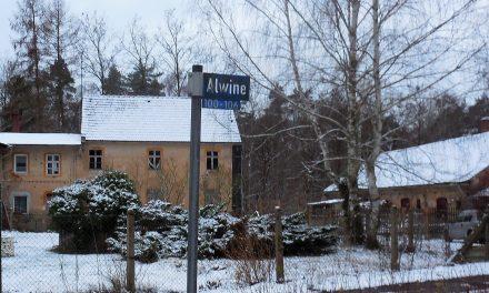 Ezt a német falut árverezték el szombaton