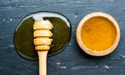 Édeskömény méz lett az idei év legjobb méze