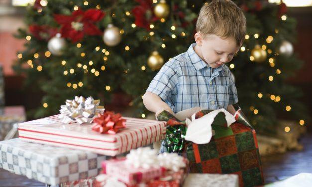 Ezek most a legmenőbb természettudományos játékok karácsonyra