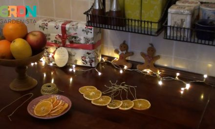 Kézügyesség nélkül is kézműveskedhetsz karácsonyra