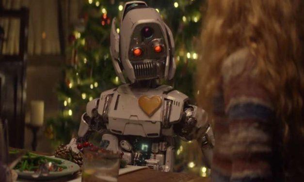 Az idei év 3 legjobb szívmelengető karácsonyi reklámfilmje