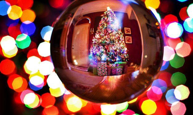 Karácsonyi rezsicsökkentés, olyan is van