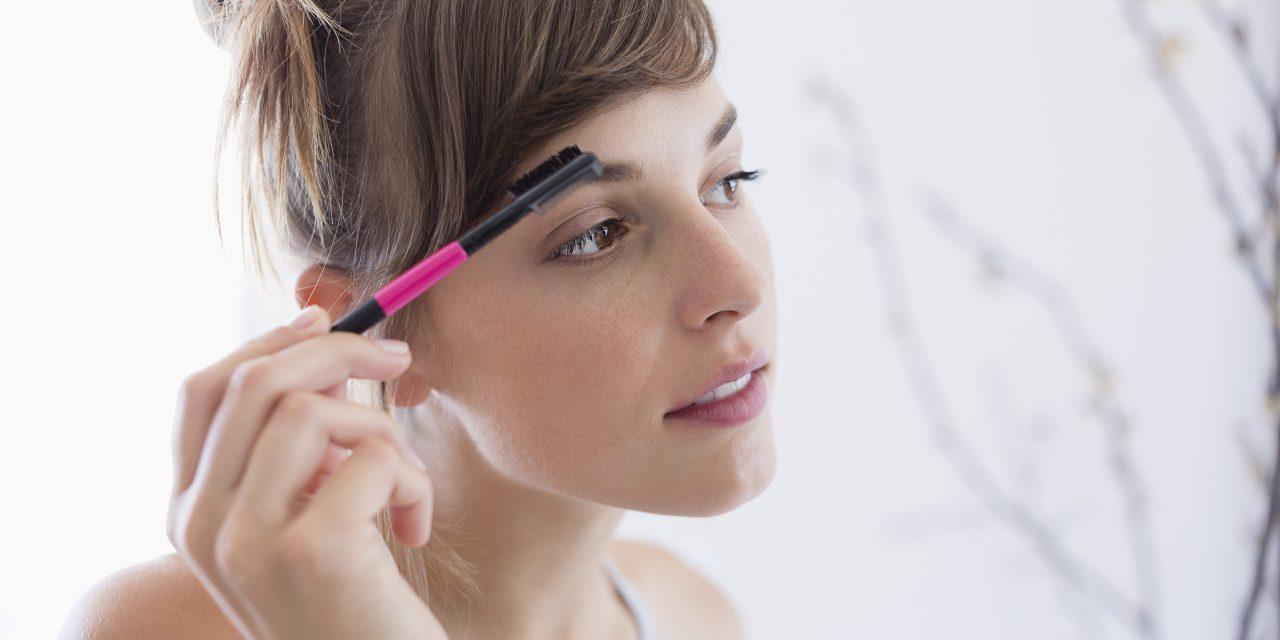 Nagy-Britanniában betiltották a műanyag mikroszemcsés kozmetikumokat