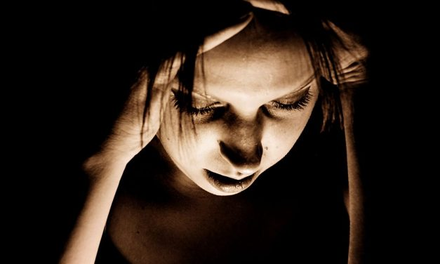 Gyógyszer helyett egy természetes olaj menti meg a migréneseket?