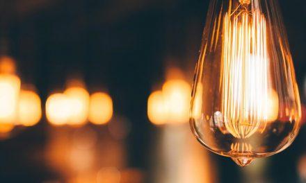 Így lesz olcsóbb a kültéri világítás!