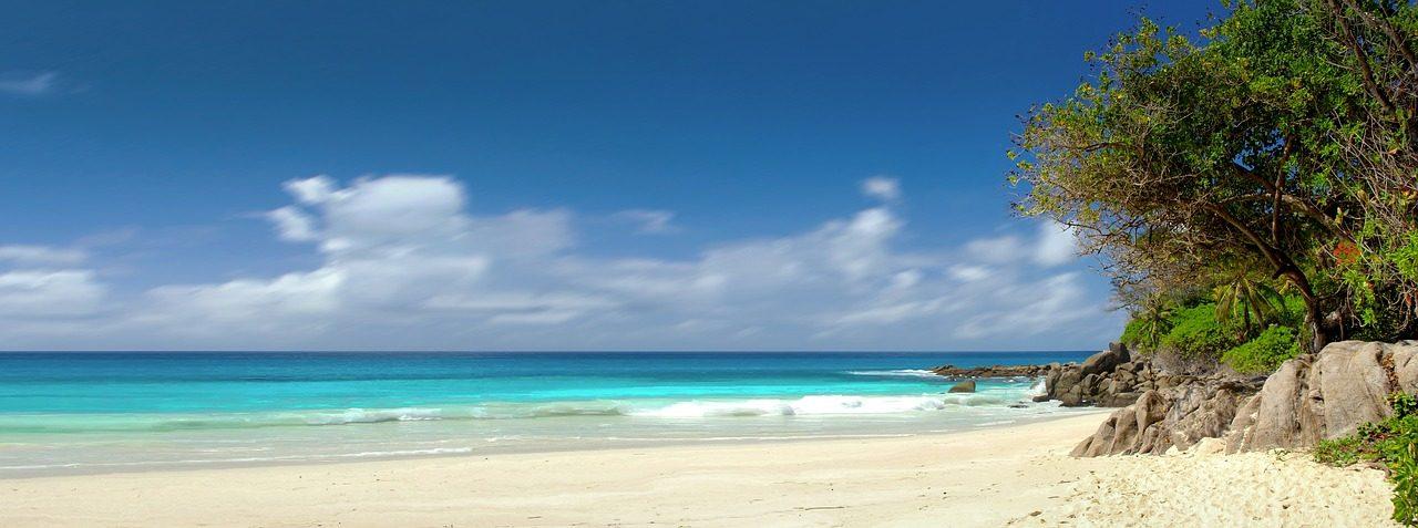 Elképesztő méretű tengeri rezervátumot alakítanak ki a Seychelle-szigetek körül