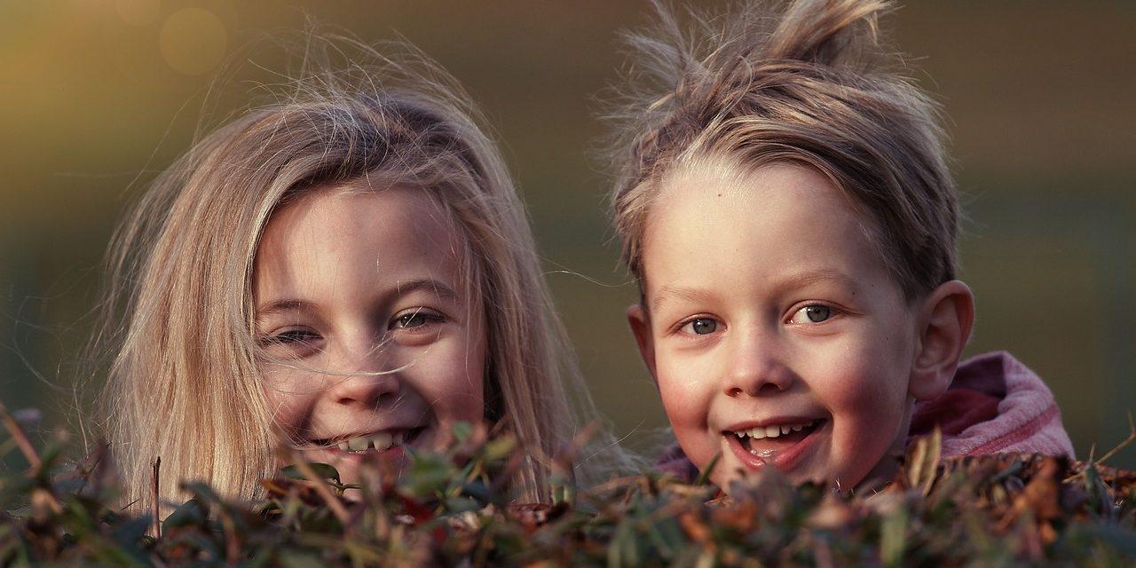 5 jel, hogy tájépítész lesz a gyereked