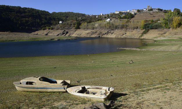 ENSZ: élet-halál kérdéssé vált a globális vízválság