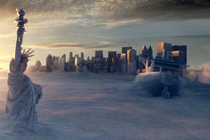 Extrém hidegek jönnek, ha összeomlik a Golf-áramlat