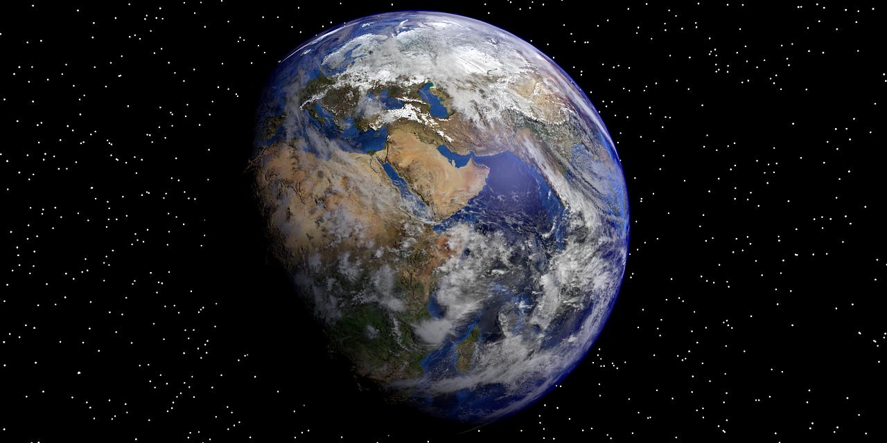 Rekordot döntött az idei WWF Föld Órája akció