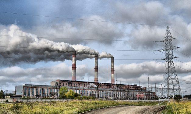 Itt a lista az európai városok légyszennyezettségéről