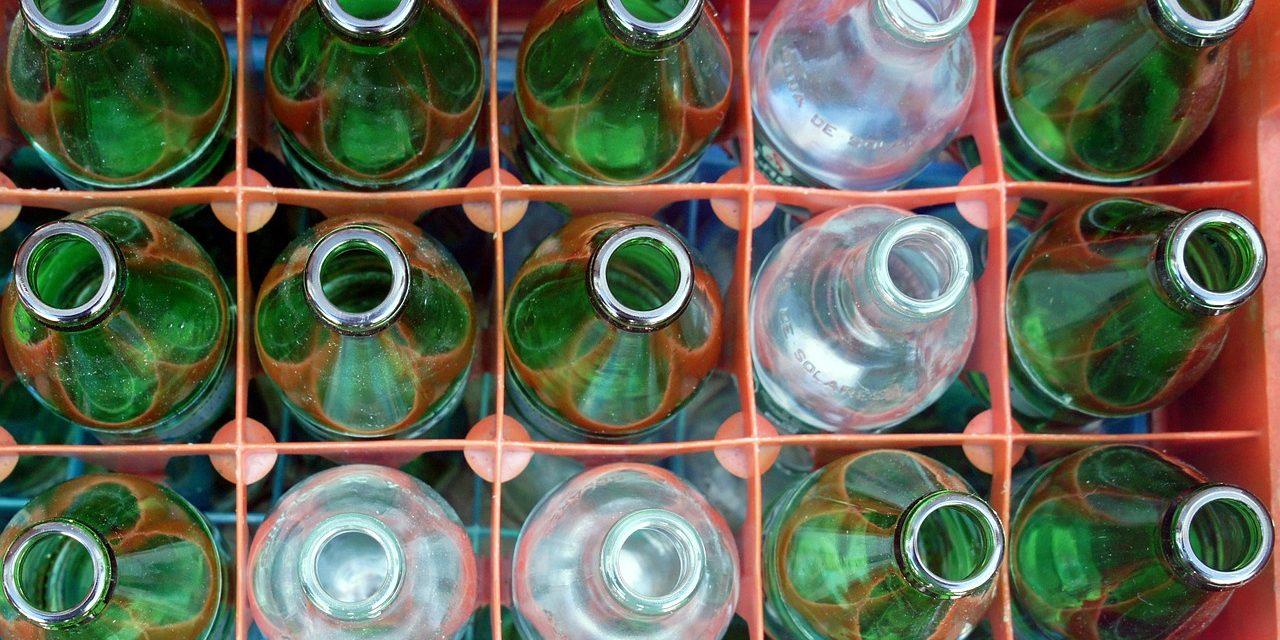 Magyar okosvizet fog gyártani a Coca-Cola