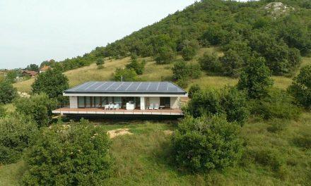 40 nap alatt felépül a magyar önnfentartó ház