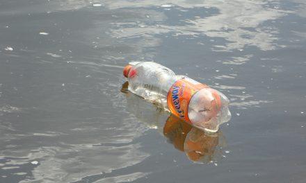 Brutális mennyiségű műanyagszeméttel van tele a Földközi-tenger