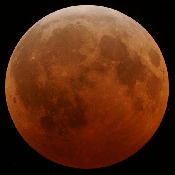 A legjobb helyek, ahonnan megnézheted ma az évszázad holdfogyatkozását