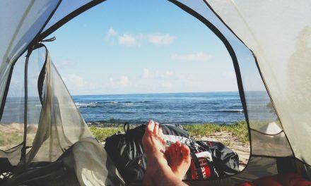 Az olcsó, boldog nyaralás titka