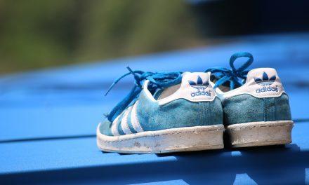 2024-től csak újrahasznosított műanyagokból gyárt az Adidas