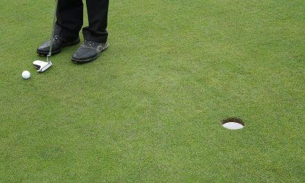 Trump golfpályája miatt tönkrement egy skót természetvédelmi terület