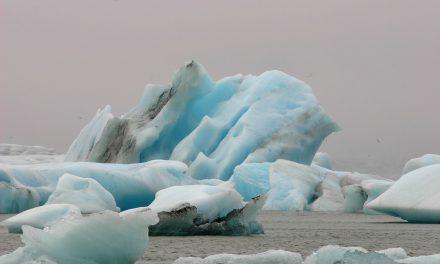 A kelet-antarktiszi gleccsereket is súlyosan veszélyezteti az éghajlatváltozás