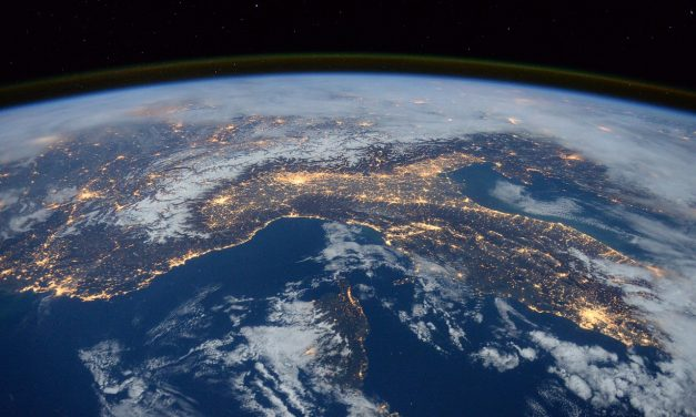 Idén rekordidő alatt használjuk fel a Föld éves erőforrásait