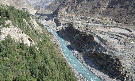 Több százmillió fát ültettek el Pakisztánban