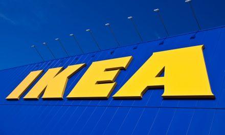 Az IKEA visszavásárolja a használt bútorodat