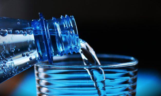 Méregdrága palackos víz, vagy a csapból fillérekért?