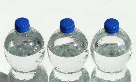 Száműzték a PET-palackokat a Budapesti Állatkert büféiből
