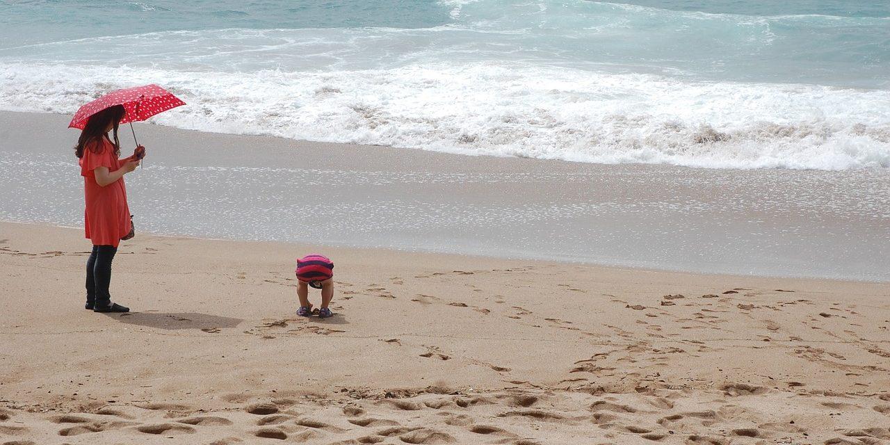 A tengerfelszín nyári hőmérséklete 3 fokkal nőtt Dél-Korea térségében