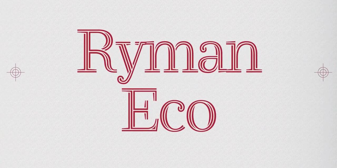 Te környezetbarát betűtípussal írsz?