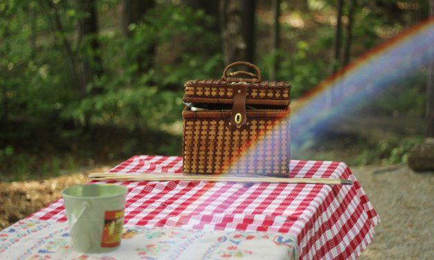 A hétvégén rendezik meg az Őszi Etyeki Pikniket