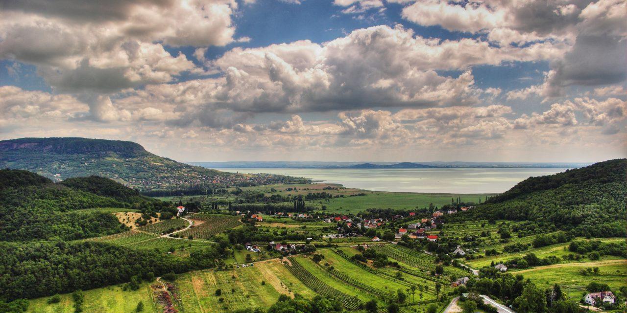 Ezek a legjobb őszi programok a Balaton körül