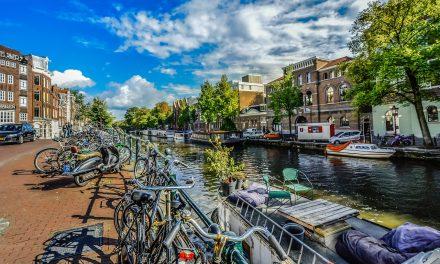 Az idei volt Hollandia legmelegebb nyara az elmúlt 300 évben