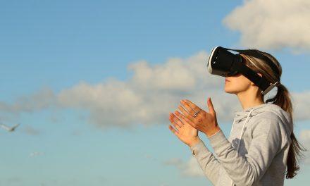 VR-szemüveg segítségével mutatja be az ősállatokat a pécsi állatkert
