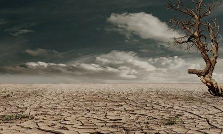 A klímaváltozás miatt év végén visszatérhet az El Nino