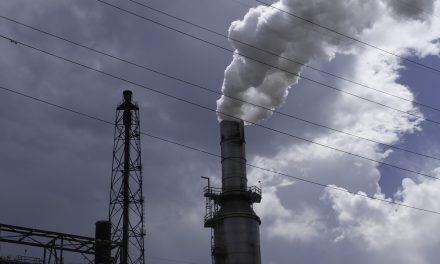 Nem elégségesek a légszennyezés elleni intézkedések az unióban