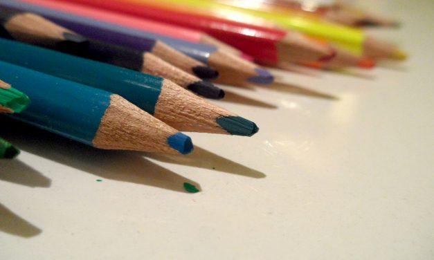 Kreatív pazarlás ész nélkül