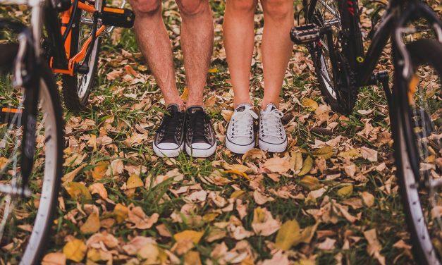 Még ne tedd el a rövidnadrágot, 24 fok is lehet a héten