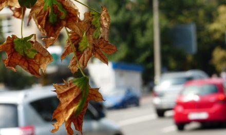 Dunaújvárosban és Szegeden is egészségtelen a levegő