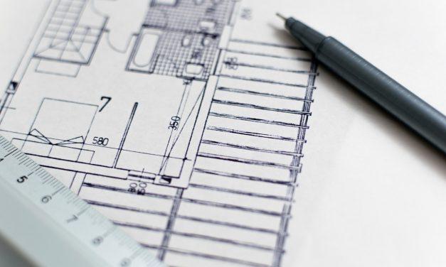 Elindult a Média Építészeti Díja 2018 közönségszavazása