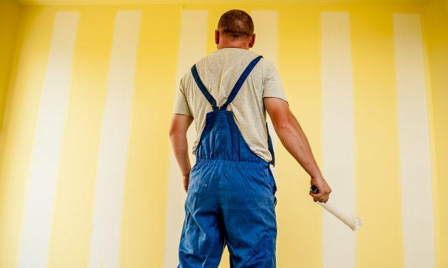 A lakás fűtésére alkalmas falfestéket fejlesztettek ki magyar kutatók